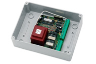 Electronic Control Boards