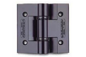 product: Alloy Gate Hinges