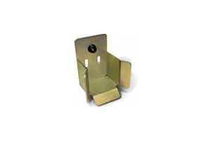 Cantilever & Sliding Gate Meeting Point / Gate Catch