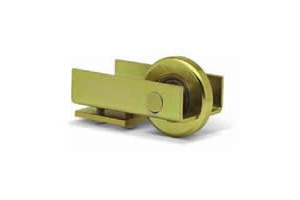 product: Cantilever Support Wheels