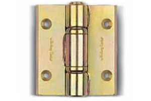 Steel Folding Door & Gate Hinges