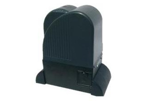 product: Automatic Sliding Gate Opener - Lepus 1800-kg