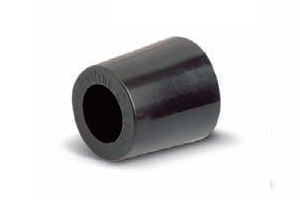 product: Rubber Stops for Sliding gates