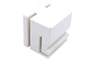 Slide Block for Sliding Gates