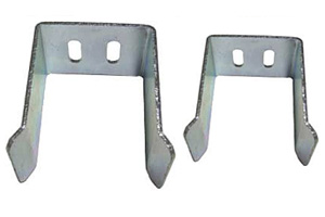 product: Slide Gate Catch