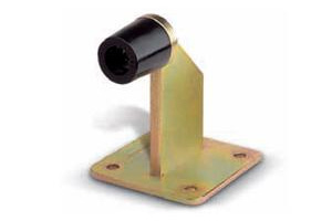 product: Sliding Gate End Stops