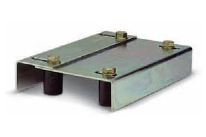 product: Sliding Gate Top Guides