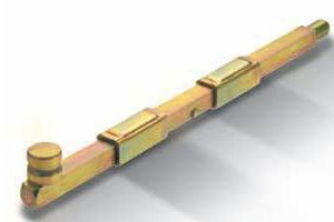 product: Square Stakes