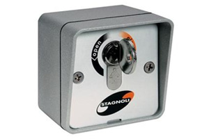 product: Stagnoli Key switch