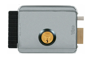 VIRO V97 - 12V AC Electric Lock